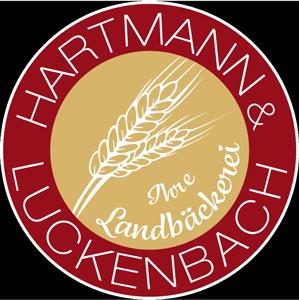 Bäckerei Hartmann & Luckenbach